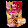 Chilli Nut Mix Omdoos