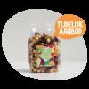 Grootverpakkingen Hazel Nut Mix