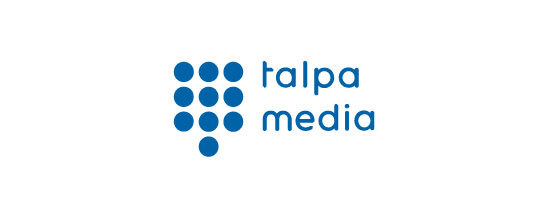 Talpa Media